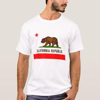 CA FLAG T-Shirt