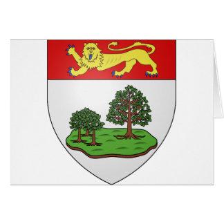 Ca Isla del Principe Eduardo, Canadá Tarjetas