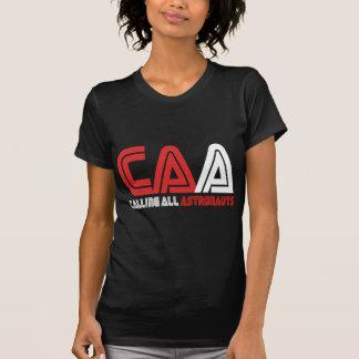 CAA Shirt