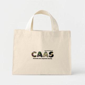 CAAS Tote Bag