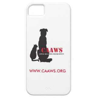 CAAWS iPhone 6 case