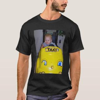 cab co. T-Shirt