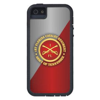 Caballería de CSC -1st la Florida Funda Para iPhone SE/5/5s