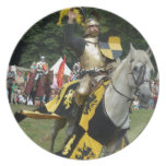 Caballero de Renfest