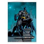 Caballero FX - 19 de Batman Felicitaciones