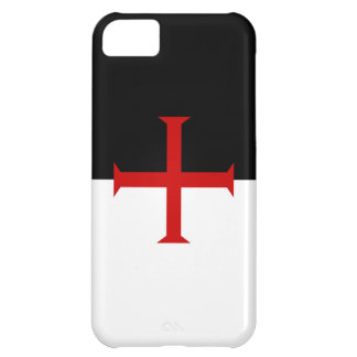 Caballeros Templar