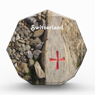 Caballeros Templar Suiza