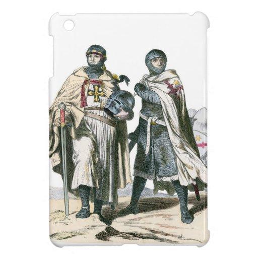 Caballeros teutónicos