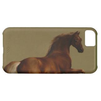 Caballo, caballo, caballo por Stubbs para el teléf