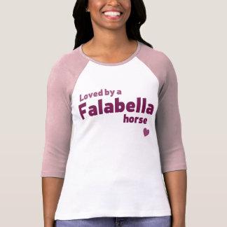 Caballo de Falabella T Shirt