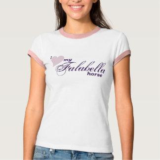 Caballo de Falabella Tee Shirt