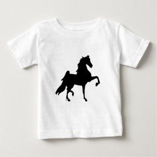 Caballo de Saddlebred del americano Camisas