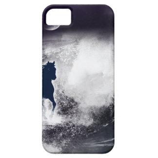 Caballo iPhone 5 Case-Mate Coberturas