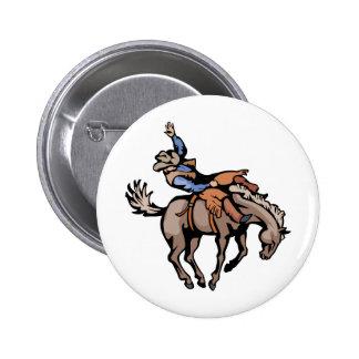 caballos de los vaqueros del rodeo png_cowboys_416 pin