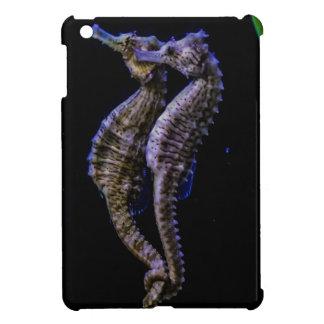 Caballos de mar (Seahorses)