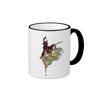 caban ringer mug