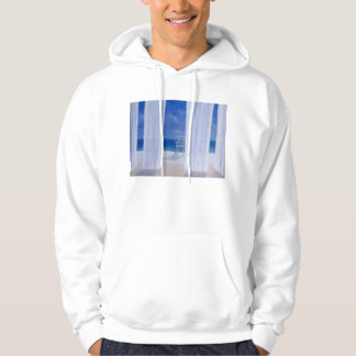 Cabana 2005 hoodie