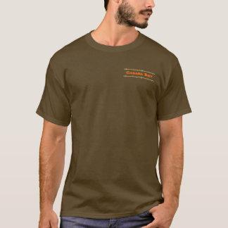 Cabana Boy with Bamboo long sleeve shirt