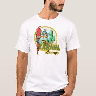Cabana Lounge T-Shirt
