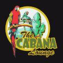 Cabana Lounge shirt