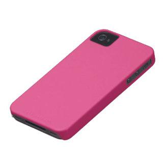 Cabaret Red Iphone 4/4S Case iPhone 4 Case-Mate Case
