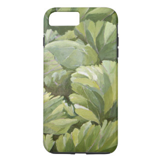 Cabbage 2013 iPhone 8 plus/7 plus case