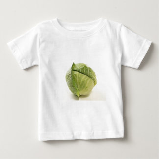 cabbage baby T-Shirt