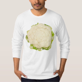 Cabbage Men's American Apparel Fine Jersey Sleeve T-Shirt