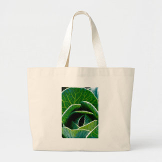 Cabbage one of your five a day bag