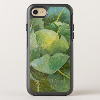 Cabbage OtterBox Symmetry iPhone 8/7 Case