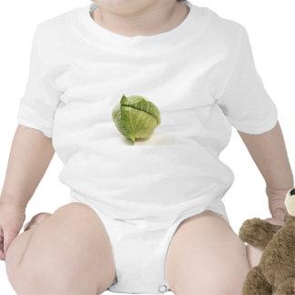cabbage tee shirts