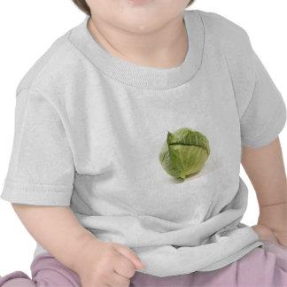 cabbage tshirts