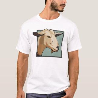 Cabeza de la cabra playera