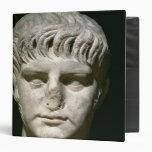 Cabeza de Nero