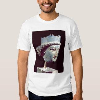 Cabeza de un príncipe, de Persepolis Playeras