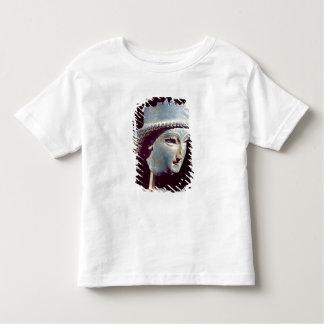 Cabeza de un príncipe, de Persepolis Poleras