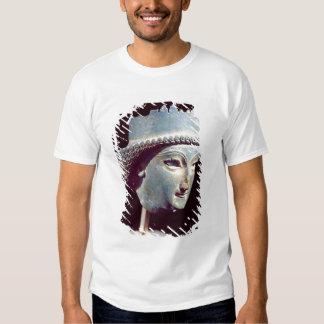 Cabeza de un príncipe, de Persepolis Remeras