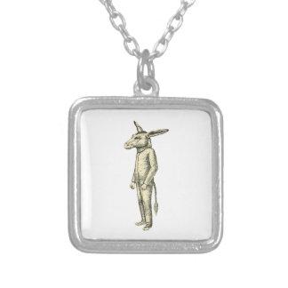 Cabeza del burro joyeria personalizada