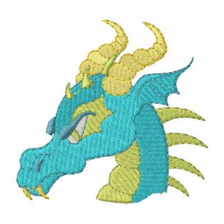 Cabeza del dragón