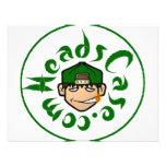 cabeza del logo_large_with invitacion personal