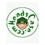 cabeza del logo_large_with tarjetón