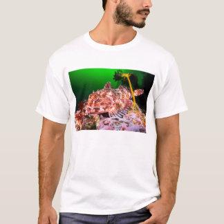 Cabezon T-Shirt