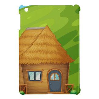 Cabin Case For The iPad Mini