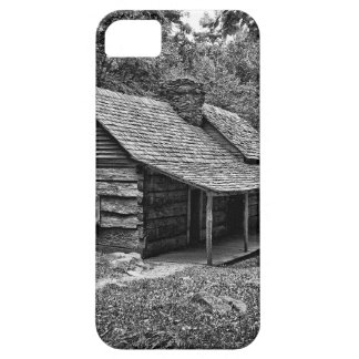 Cabin in the woods iPhone SE/5/5s case