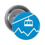 Cable car button