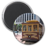 Cable Car Magnets