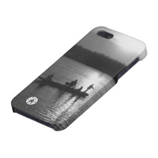 Cable ferry cover for iPhone SE/5/5s