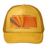 Cable Guy! Trucker Hats