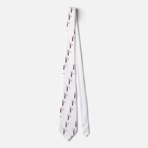 Cables de la red corbata personalizada