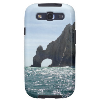 Cabo Samsung Galaxy S3 Covers